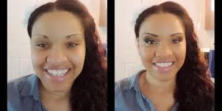 makeup classes in nc makeup classes in nc makeup fretboard