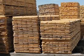 84 Lumber Gulfport by Finishing Rough Sawn Lumber Best Lumber 2017