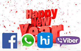 advance happy new year 2016 greeting cards for facebook whatsapp