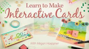 make cards online how to make cards paper crafts card classes