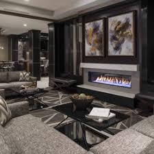 Bridgewater Interiors Detroit Hampton Inn U0026 Suites Bridgewater 43 Photos Hotels 1277 Route