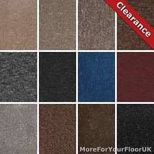 novostrat sonic gold 5mm fitted carpets underlay in brand homebase indoor outdoor use