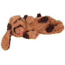 3 6 Month Boy Halloween Costumes 10 Baby Base Halloween Images Puppy Costume