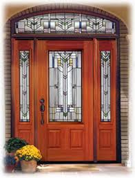 Awnings Of Distinction Zorox Industries Clear Awnings U0026 Security Doors