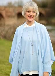 spring fashion 2016 for women over 50 should older women wear pastel colours