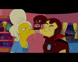 Simpsons Treehouse Of Horror All Episodes - image treehouse of horror xx 023 jpg simpsons wiki fandom