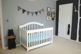 chambre bébé blanc et gris idées de décoration chambre bébé fille en noir et blanc