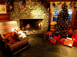 christmas wallpaper 1024x768 wallpaper hd