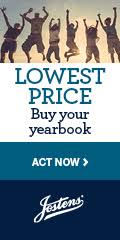 buy yearbooks online yearbooks canton middle school