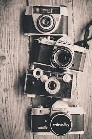 pinterest wallpaper vintage 296 best cameras images on pinterest vintage cameras antique