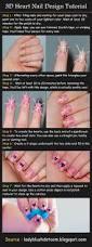 3d nail art pictures choice image nail art designs
