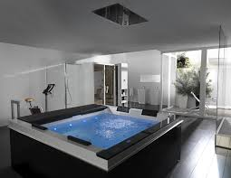 bathroom sweet home w c lysol bowl brush sweet home sanitary