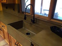 choosing a kitchen faucet black pull kitchen faucet concrete kitchen countertops and