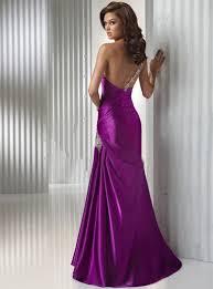robe pour cã rã monie de mariage emel cérémonie robes de mariées pour mariage a ransart belgique