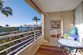 condos for sale in kamaole beach royale maui