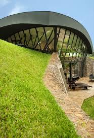 376 best casas de diseño images on pinterest architecture