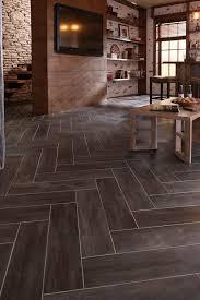 kitchen floor tile ideas pictures floor tile gray kitchen floor tile or gray tile floor kitchen