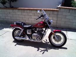 need advice pleaseee new bike owner page 2 honda rebel forum