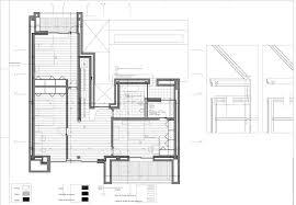 gallery of domus impluvium bernardo rodrigues 16