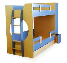 bedroom design boy bedroom sets toddler bedroom sets boy kids