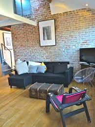 location 3 chambres appartement 3 chambres à féc féc ฝร งเศส booking com