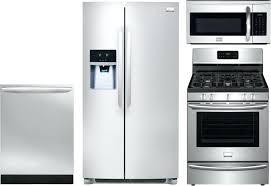 viking kitchen appliance packages viking kitchen appliance packages viking gas designer home surplus