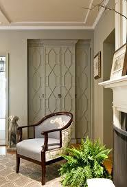 289 best master bedrooms images on pinterest bedroom designs