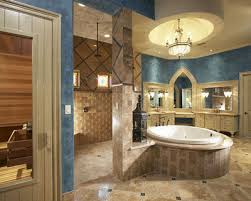 mediterranean designs mediterranean bathroom design enchanting decor mediterranean