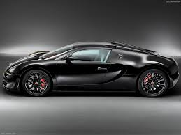 first bugatti veyron ever made bugatti veyron black bess 2014 pictures information u0026 specs