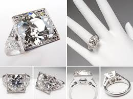 3 karat engagement ring 3 karat engagement ring svapop wedding luxurious 3 karat