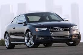audi s5 v6t price 2013 audi s5 car review autotrader