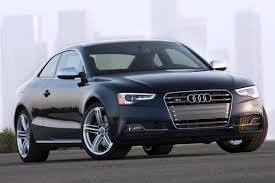 audi s5 manual transmission for sale 2013 audi s5 car review autotrader