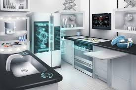 smart home interior design state of the smart home 2017 towards data science