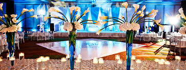 atlanta wedding venues unique wedding venues in atlanta renaissance atlanta waverly hotel