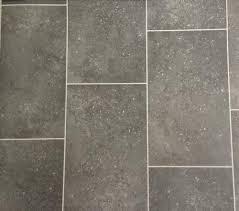 B Q Laminate Flooring Offers Laminate Flooring Tile Effect B U0026q Wallpaper Uk Wildcats Basketball