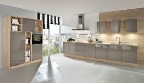 landhausküche grau landhausküche attraktiv auf dekoideen fur ihr zuhause in kuche