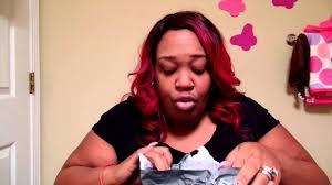 porsha stewart hairline website go naked hair ummmm no youtube