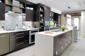 Urban Kitchen Products - urban living style bathroom u0026 cabinet hardware knobdeco