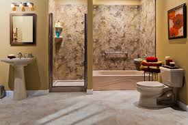 Onyx Shower Walls Bci And Onyx Collection Bath Innovations