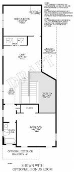 carleton college floor plans college floor plans beautiful coastal oaks at nocatee heritage
