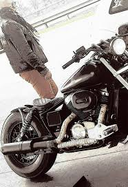 46 best shadow images on pinterest honda shadow bobber bobber