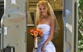 wedding porta potty portable toilet rentals porta potties mill valley refuse