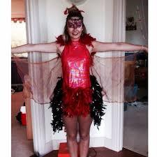 Showgirl Halloween Costume Diy Harry Potter Costumes Popsugar Smart Living