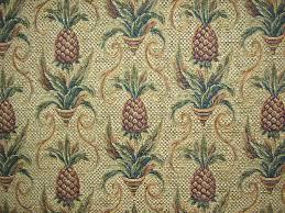 Waverly Upholstery Fabric Stroup Regal U0026 Krelan Stroup Stroup Fabrics Regal Regal Fabrics