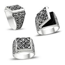 black box rings images 548 best rings y z kler images rings jewelry jpg