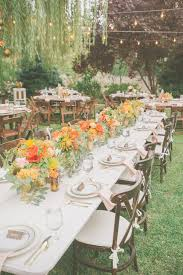 Fall Backyard Wedding by 630 Best Wedding Reception Images On Pinterest Wedding Reception