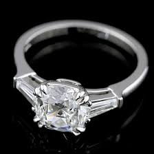 weddingrings direct top 3 engagement rings styles from engagement rings direct