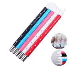 popular nail design pens buy cheap nail design pens lots from