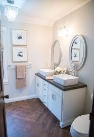 renovation bathroom ideas bathroom renovation remodel hometalk