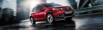 peugeot pay monthly cars leonards motors limerick main peugeot u0026 mazda dealer limerick city